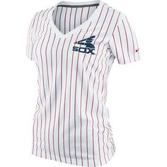 a66c82b50 72 Best Go White Sox!!! images | Chicago White Sox, White sox ...