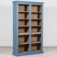 Книжный шкаф Orianne