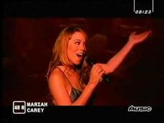Mariah Carey & Whitney Houston - When You Believe | Not so much a duet as it is a friendly duel, both divas brought phenomenal vocal techniques out of their bags and proved why they are the best in the game. The winner? I call that a motherf*cking deadlock! Read more: http://scarletscribs.wordpress.com/tag/future-mainstream-classics/