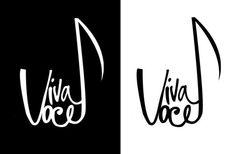 Alfa img - Showing > Choir Logo Ideas