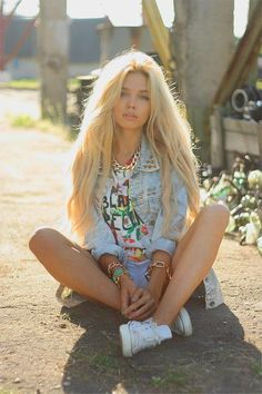30 Best Chanel West Coast Images Channel West Coast Chanel West