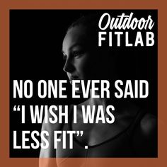 Motivational running quotes – No one ever said that Running Quotes, Running Motivation, Best Running Belt, Motivational Quotes, Sayings, Belts, Ideas, Run Motivation, Lyrics