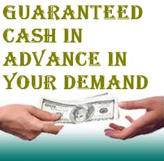 Get Cash Fast, Quick Cash Loan, Cash Advance, Loans For Bad Credit, Payday Loans, Car Loans, Helping People, Confidence, Finance