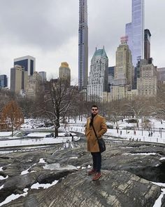 NYCIn love with this city. #NY #nyc #love #view #skyview #lovemylife #lifestyle #freedom #lovemylife #tour #tourist #travel #travelphotography #centralpark