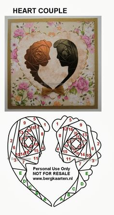 Heart+Couple.jpg 565×1,060 pixels