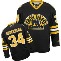 8cdf78c71 Carl Soderberg jersey-Buy 100% official Reebok Carl Soderberg Men s  Authentic Black Jersey NHL Boston Bruins  34 Third Free Shipping.