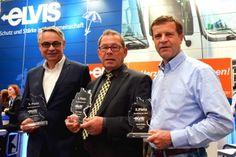 Net Cargo gewinnt Quality Award von ELVIS - http://www.logistik-express.com/net-cargo-gewinnt-quality-award-von-elvis-2/