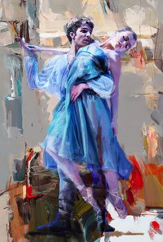 Mahnoor Shah, 1991 | Figurative Abstract painter | Tutt'Art@ | Pittura * Scultura * Poesia * Musica |