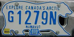 government of nunavut summer jobs