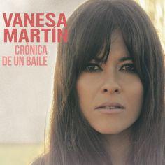 Canal oficial de Vanesa Martín