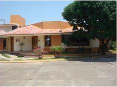 Casa en venta Fracc. residencial framboyanes, Centro, Tabasco, México $10,000,000 MXN | MX16-CK6667