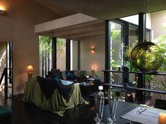山本雅紹建築設計事務所   森のコートハウス