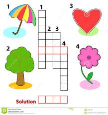 Does your child have a love for words and spelling? Support that love with free and printable easy crossword puzzles! Are puzzles are simple and fun! Printable Crossword Puzzles, Printable Puzzles For Kids, Worksheets For Kids, Phonics Rules, Vocabulary Cards, Elementary Music, Kids Learning, Activities For Kids, Prints