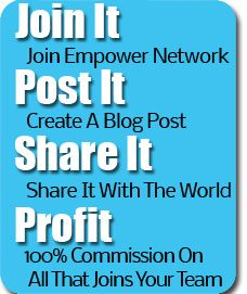Empower Network Insiders Truthful Review: Home of Empower Networker