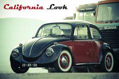 VW Carocha California Look: http://www.tuning.online.pt/cartuning/VW-Carocha-California-Look.php