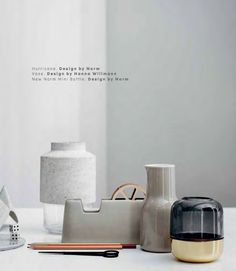 The new Menu, sneak peek - emmas designblogg