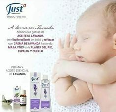 Health, Tips, Instagram, Costa Rica, Childcare, Warm Bathroom, Lavender Oil, Health Products, Bebe