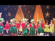 Kindergarten, Youtube, Christmas, Painting, Parties, School, Recipes, Yule, Xmas