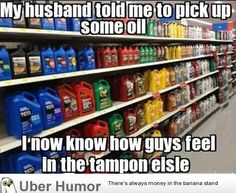 My Favorite Part about this whole picture is the fact that aisle is spelled wrong. #grammarproblems #howhasthishappenedtome #damnyouenglish