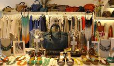 Boutique Frida in Schanzenviertel