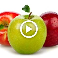 New research now shows the difference eating fruits and vegetables can make in your lifespan, adding up to years to your life. For those who don't consume any fruit, adding just one apple a day could mean a 19 month difference between life and death.