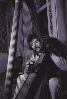 Tony Iommi of Black Sabbath playing the harp. Your argument is invalid. Metal Bands, Rock Bands, Rock N Roll, Geezer Butler, Tribute, Heavy Metal Music, Old Music, Live Rock, Ozzy Osbourne
