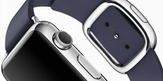 Adevaratul motiv pentru care Steve Jobs a vrut sa lanseze Apple Watch | iDevice.ro