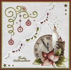 cardembroidery: Card Gallery 1
