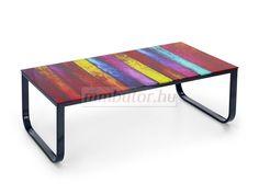 PANDORA dohányzóasztal - MM bútor webáruház