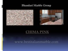 Italian Marble, Our World, Granite, Showroom, Natural Stones, Invite, King, Display, Group