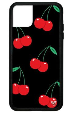 Moo Moo iPhone 11 Pro Max Case in 2020 Wildflower phone