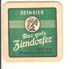 Zierndorfer