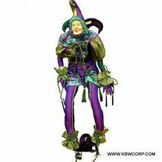 Mardi Gras, Masquerade, Party Themes, Princess Zelda, Unisex, Dolls, Fictional Characters, Carnival, Baby Dolls