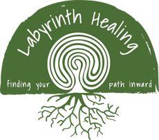 Labyrinth Healing