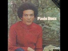 Paulo Diniz - Pingos de amor