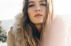 Kita Alexander: 8 Songs That Influenced Me Ears, Songs, Music, Beauty, Fashion, Inspiring Women, Musica, Moda, Musik