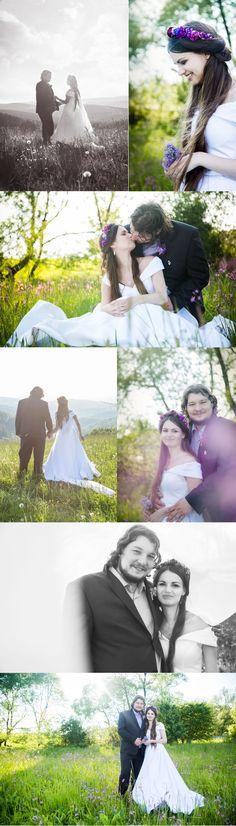 Svatební fotografie - Fotograf Alžběta Pilařová  #svatba #svatebnifotografie #alzbetapilarova #wedding #weddingphotography #par #couple #svatba_v_prirode #parove_foceni #fotograf_praha #svatebni_fotograf #svatebni_fotograf_praha #nevesta #saty #svatebni_saty