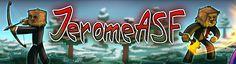 JeromeASF - YouTube