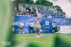 Tennis Tournaments, Liverpool, England, Sports, Hs Sports, Excercise, England Uk, Sport, English
