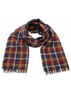 Her flytter snart en ny kunde ind Isabel Marant, Plaid Scarf, Autumn, Style, Fashion, Swag, Moda, Fall Season, Fashion Styles