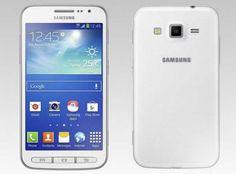 Galaxy Core 2 Dual