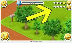 New and fresh Hay Day Hack can give you Unlimited Diamonds and Coins ... proof. hay day hack proof. instructions. Download Hay Day Hack tool and open it.  http://yotafiles.com/440242