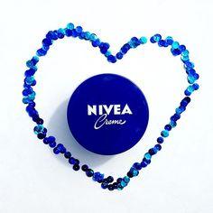 We love it. #NIVEA