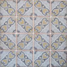 palio 9  www.tabarkastudio.com