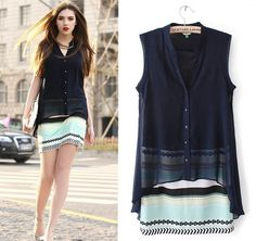 http://pt.aliexpress.com/item/2014-New-Fashion-Ladies-Elegant-Color-Striped-V-neck-Two-piece-Dresses-Vintage-Casual-Quality-Brand/1812686855.html