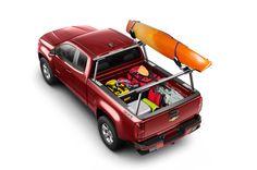 2015-Chevrolet-Colorado-Z71-rear1.jpg (2048×1360)