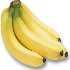Foods that keep cholesterol low include flax seed, yogurt, bananas, pomegranate juice, nuts, oat meal, grapes, green tea, blueberries, cinnamon, apples...