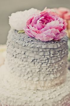 Photography By / http://onelove-photo.com,Wedding Coordination By / http://tastefultatters.com