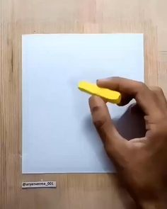 Chalk Pastel Art, Soft Pastel Art, Chalk Pastels, Crayon Painting, Crayon Art, Art Drawings Beautiful, Art Drawings For Kids, Small Canvas Art, Diy Canvas Art