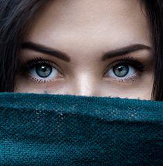 Eyelash Extensions - Worth It?